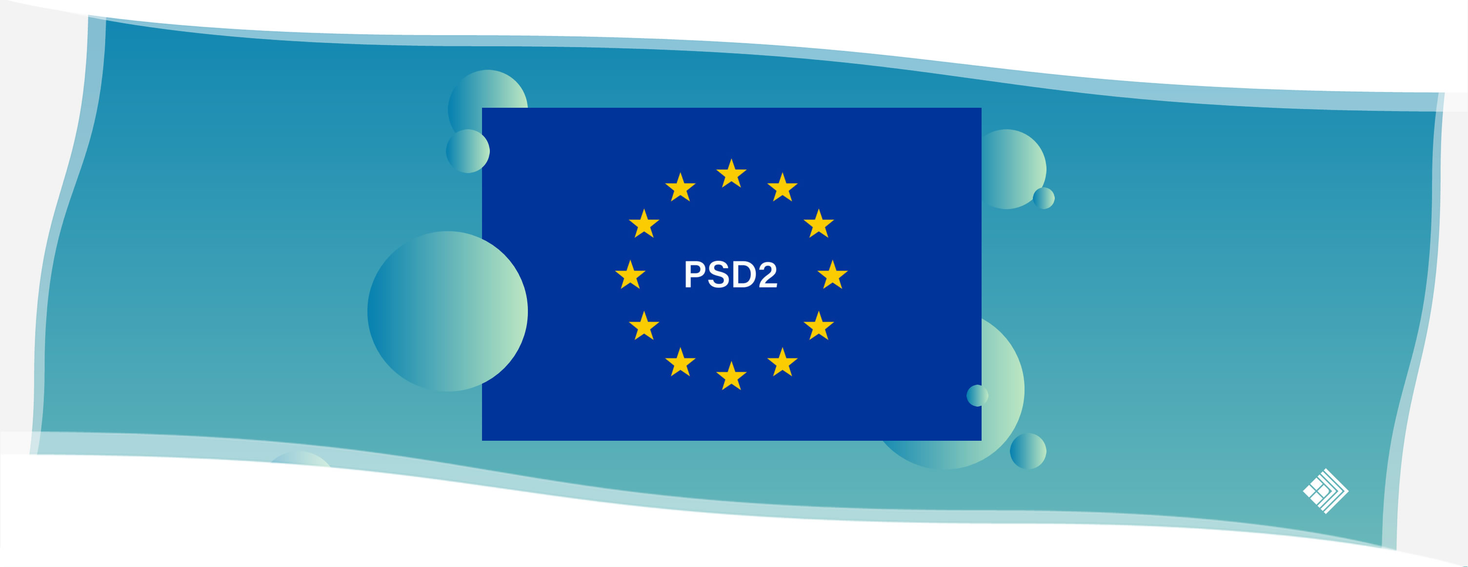 PSD2 - Payment Services Directive 2 CADIT